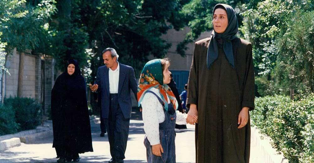 1376دانلود فیلم مهر مادری آپارات