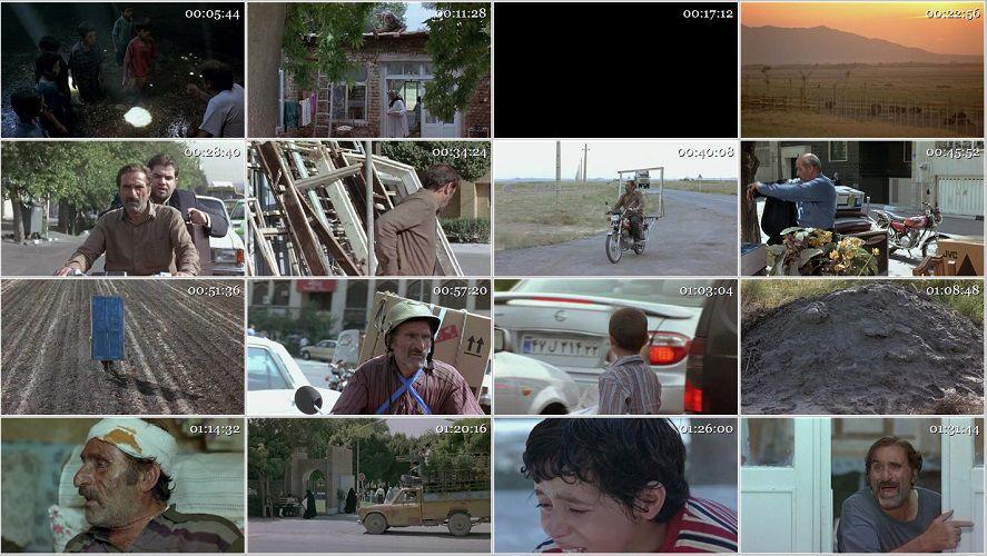 دانلود مستقیم فیلم آواز گنجشک ها کیفیت hd