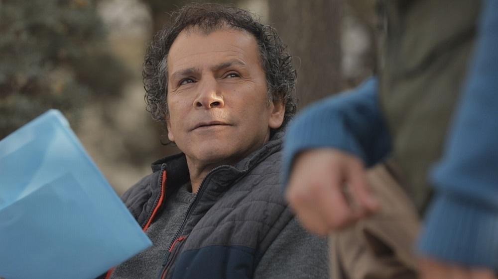 دانلود رایگان فیلم شانتاژ