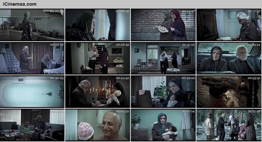 دانلود کامل سینمایی دوباره زندگی شمس لنگرودی