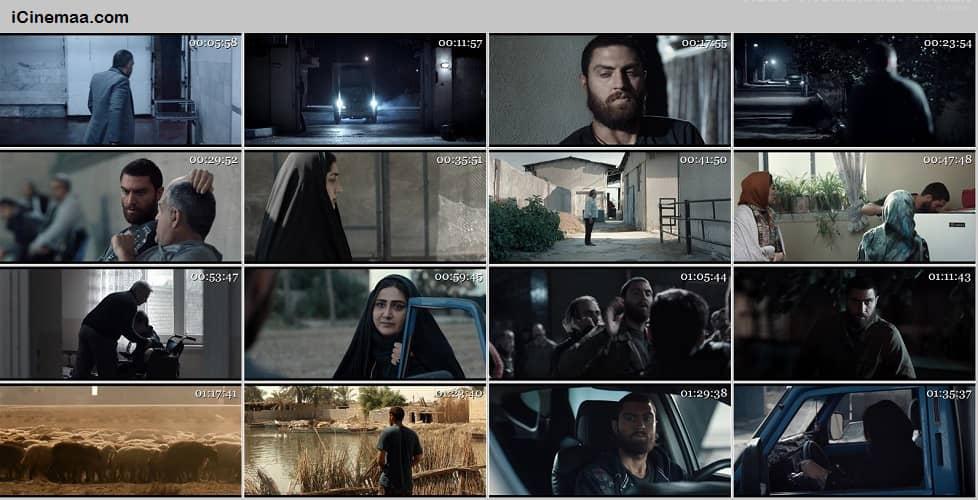 دانلود قانونی فیلم ایرانی کشتارگاه با حجم کم