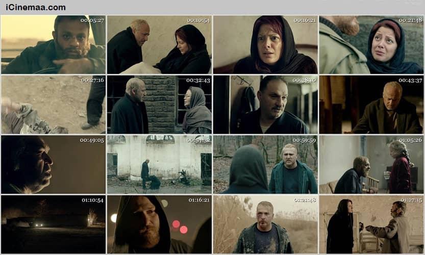دانلود قانونی فیلم ایرانی روسی با حجم کم