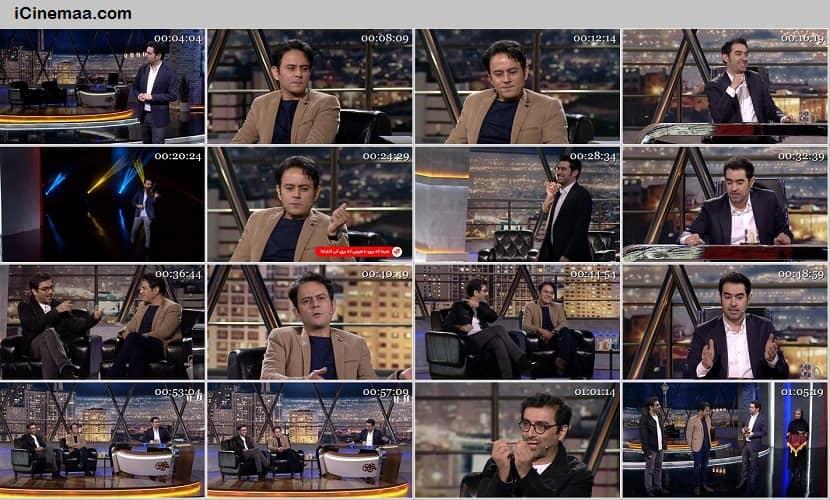 دانلود سریال ایرانی هم رفیق قسمت بیست و هشتم