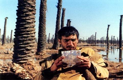 دانلود فیلم عیسی می آید ۱۳۸۰