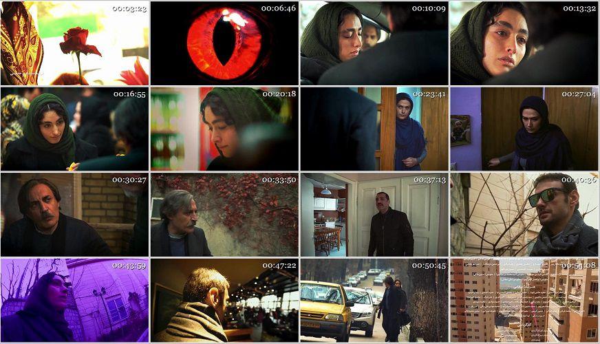 دانلود قسمت 20 خواب زده با پخش آنلاین