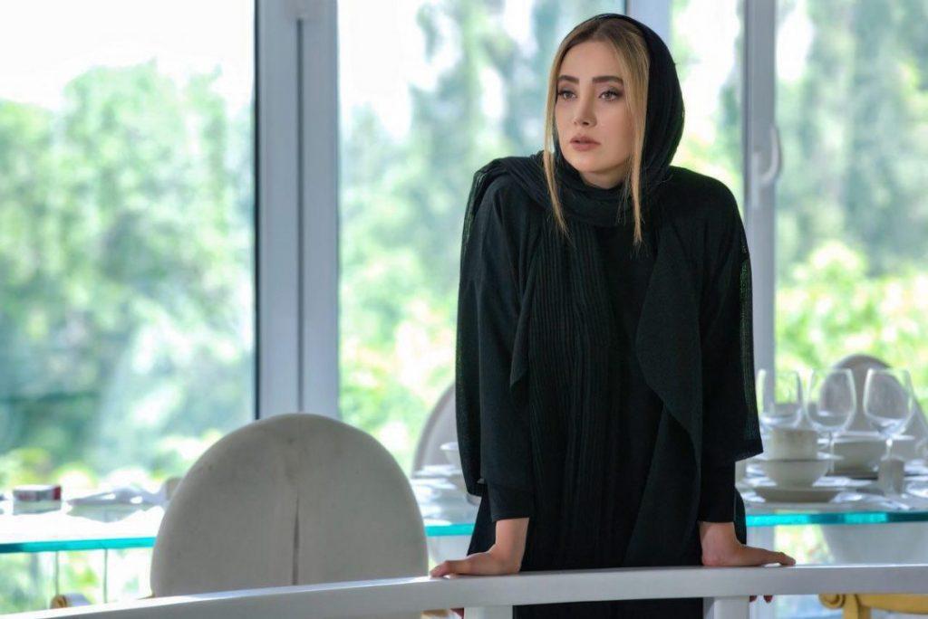دانلود رایگان سریال ممنوعه قسمت 13 سیزدهم