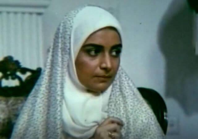 نمای سوم فیلم Ma'mooriat 1987