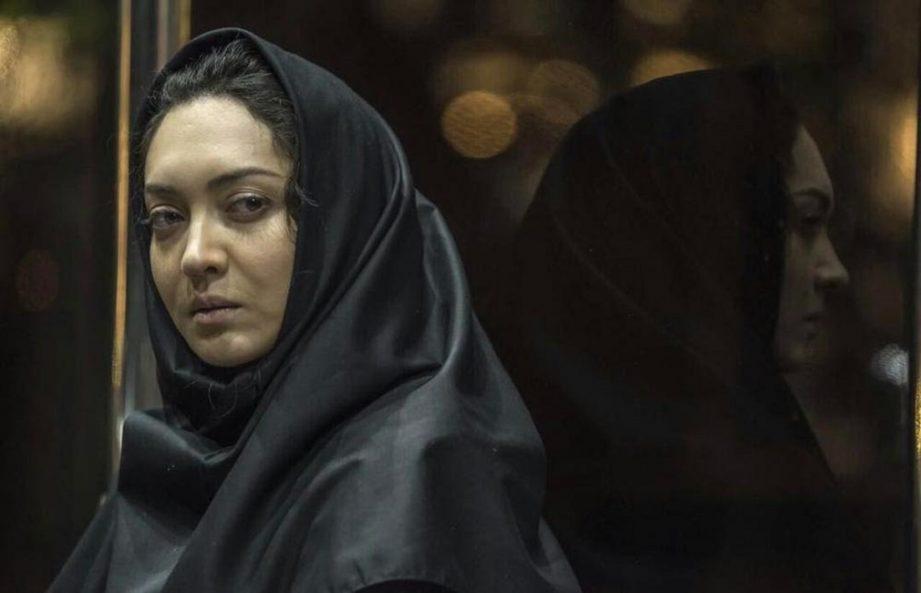 نمای چهاردهم فیلم آذر میهن ویدیو