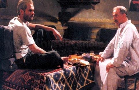 دانلود فیلم دوئل ۱۳۸۲