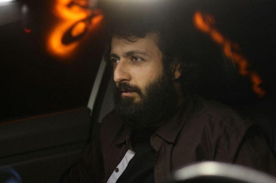 دانلود کامل فیلم سینمایی اگزما رایگان