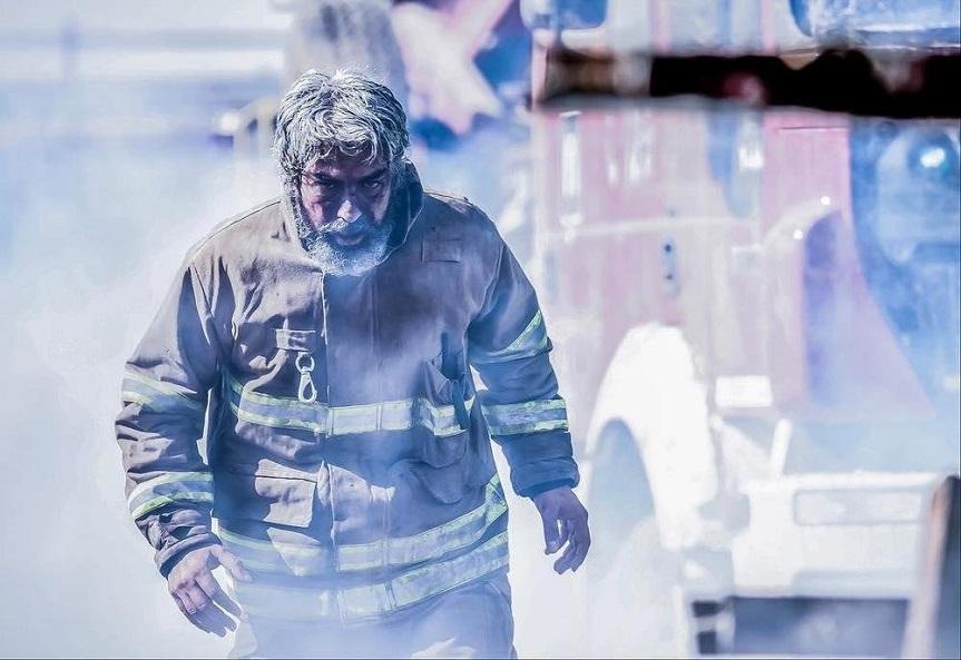 دانلود رایگان فیلم چهارراه استانبول