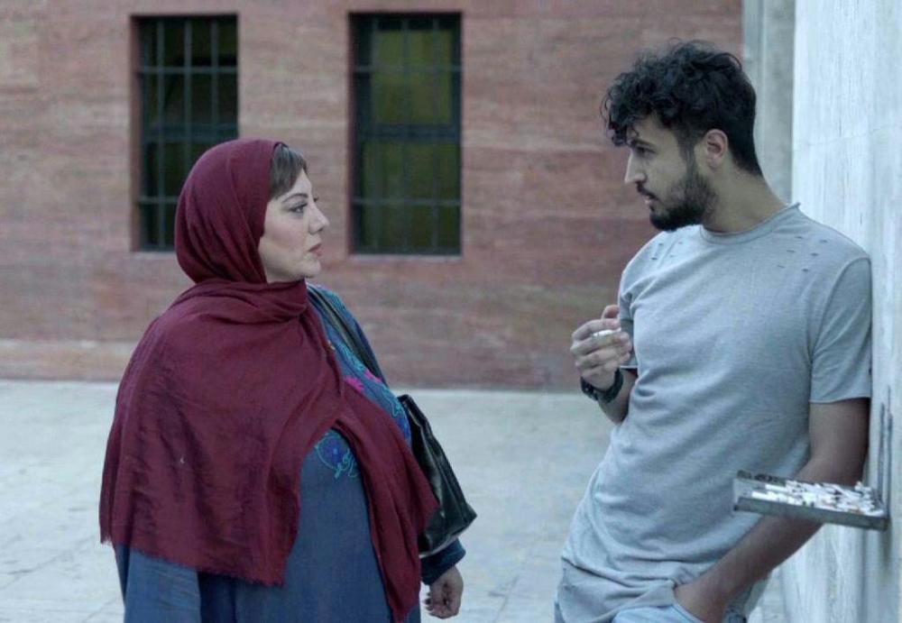 نقد فیلم شماره 17 سهیلا فیلم شماره 17 سهیلا نماشا دانلود فیلم شماره 17 سهیلا موضوع فیلم شماره 17 سهیلا