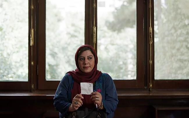 دانلود فیلم شماره 17 سهیلا با حجم کم