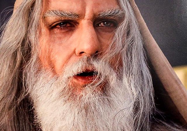 دانلود فیلم محمد رسول الله با حجم بالا و کیفیت 1080p