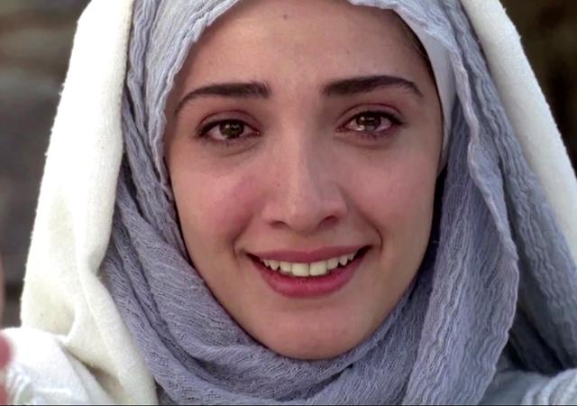 فیلم محمد رسول الله کامل