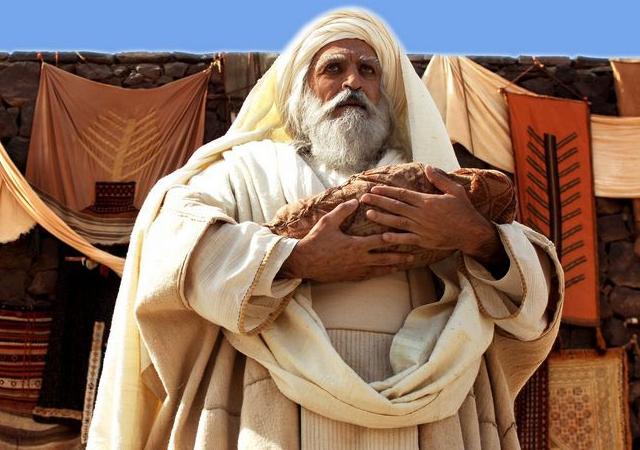 دانلود فیلم محمد رسول الله اپارات