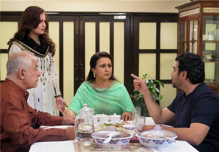 عکس سوم فیلم سلام بمبئی