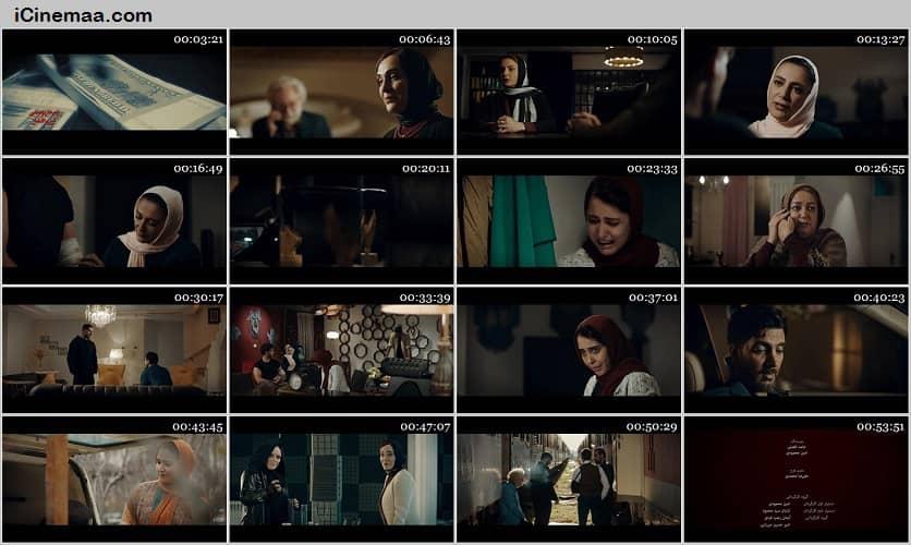 دانلود کامل سریال ملکه گدایان قسمت نوزدهم با حجم کم
