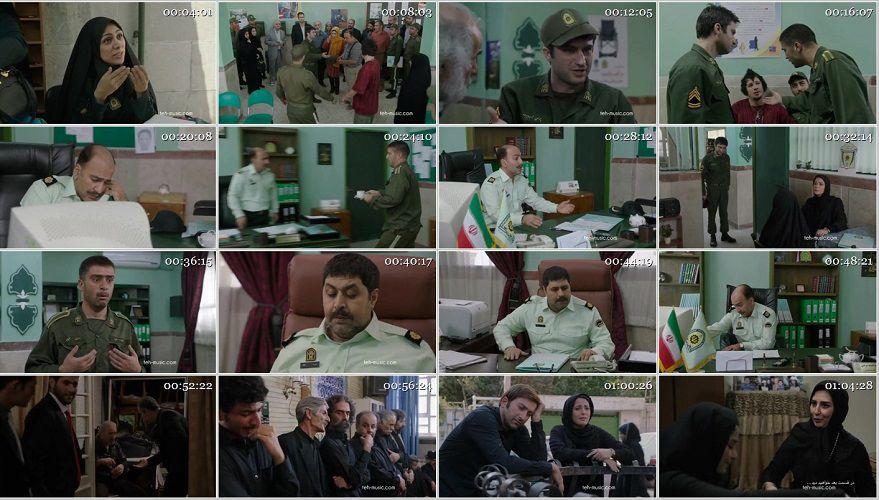 دانلود مستقیم سریال شاهگوش قسمت 2 با کیفیت 720p
